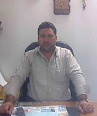 Γραφείο Τελετών ΧΑΣΙΩΤΗΣ | Spyros Xasiotis