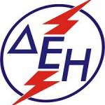 deh_logo4