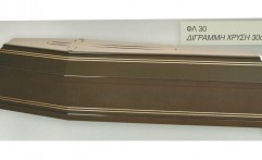 Φέρετρο ΦΛ 30